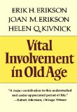 Book Cover Vital Involvement in Old Age