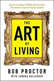 Book Cover The Art of Living
