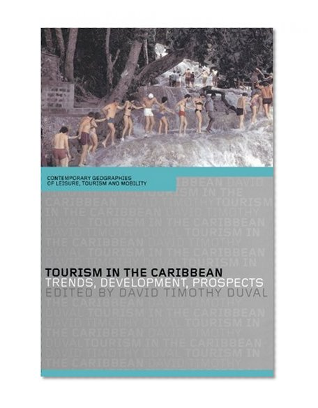 The Anthropology of Latin America and the Caribbean (2)
