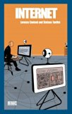 Book Cover Internet (Routledge Introductions to Media and Communications)
