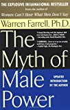 Book Cover The Myth of Male Power