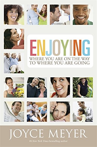Beauty For Ashes! Joyce Meyers book | Receiving Emotional ...