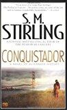 Book Cover Conquistador