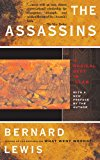 Book Cover The Assassins