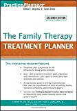 Louis j bevilacqua family therapy homework planner