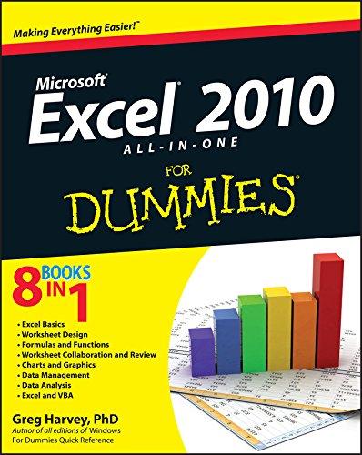 free pdf books for dummies list