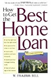 Book Cover How to Get the Best Home Loan, 2nd Edition
