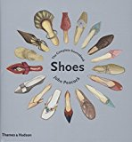 Book Cover Shoes: The Complete Sourcebook