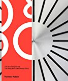 Book Cover The Art of Impossible: The Bang & Olufsen Design Story