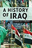 Book Cover A History of Iraq