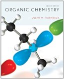 Book Cover Organic Chemistry (with Organic ChemistryNOW) (Available Titles Owl)