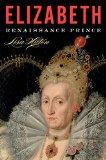 Book Cover Elizabeth: Renaissance Prince