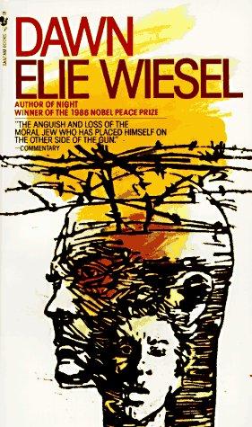 novel night elie wiesel essays