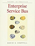 Book Cover Enterprise Service Bus: Theory in Practice