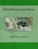 Book Cover Data Mining for the Masses