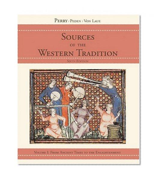 essays on women in the enlightenment