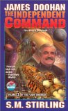 Book Cover The Independent Command (Star Trek: Flight Engineer, Book 3)