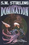 Book Cover The Domination