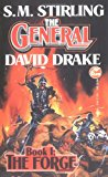 Book Cover The Forge (The Raj Whitehall Series: The General, Book 1)