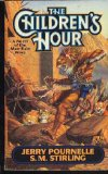Book Cover The Children's Hour