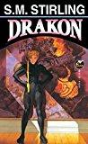 Book Cover Drakon