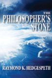Book Cover The Philosopher's Stone