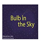 Book Cover Bulb in the Sky