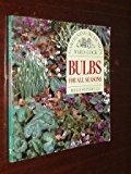 Book Cover Bulbs for All Seasons (Gardening By Design)