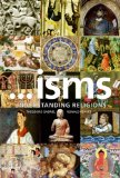 Book Cover ..Isms Understanding Religions (Isms)