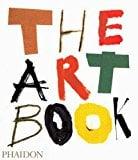 Book Cover The Art Book