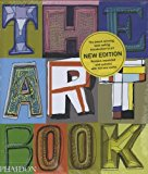 Book Cover The Art Book: New Edition