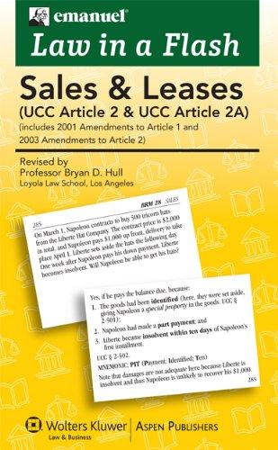 ucc article 2 Title 6 article 2 authenticated pdf subtitle i uniform commercial code article 2 sales part 1 short title, general construction and subject matter.