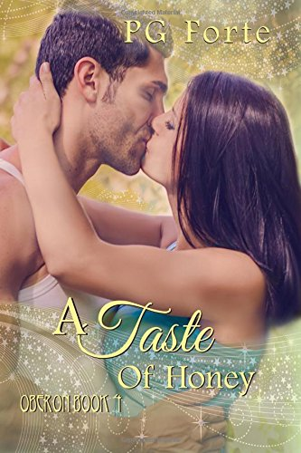 A Taste of Honey (Oberon) (Volume 4)