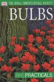 Book Cover Bulbs (RHS Practicals)
