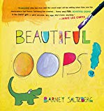 Book Cover Beautiful Oops!