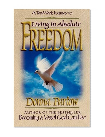 Living in absolute freedom ten week journey - Treehouses the absolute freedom ...