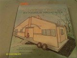 Book Cover Mobile Homes by Famous Architects