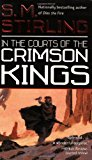 Book Cover In the Courts of the Crimson Kings (Lords of Creation, Bk 2)