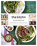 Book Cover The Kitchn Cookbook: Recipes, Kitchens & Tips to Inspire Your Cooking