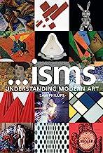 Book Cover Isms: Understanding Modern Art
