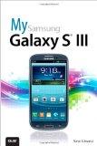 Book Cover My Samsung Galaxy S III