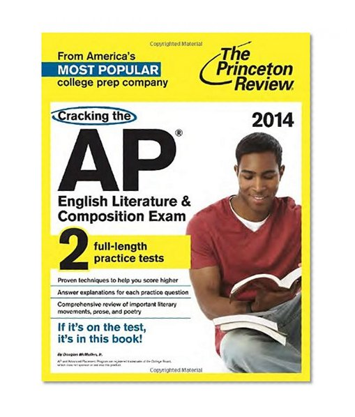 Ap english exam essay help