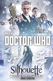 Book Cover Doctor Who: Silhouette