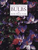 Book Cover Naturalizing Bulbs