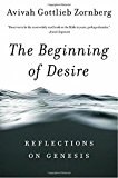 Book Cover The Beginning of Desire: Reflections on Genesis