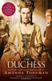 Book Cover The Duchess