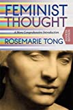 Book Cover Feminist Thought: A More Comprehensive Introduction