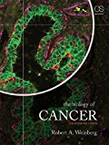 Book Cover The Biology of Cancer, 2nd Edition