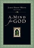 Book Cover A Mind for God
