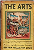 Book Cover The Arts
